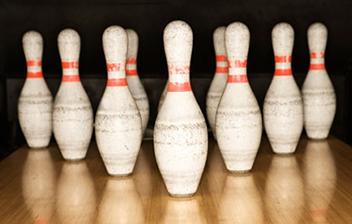bowling gembloux anniversaire